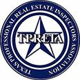 Texas Professional Real Estate Inspectors Association