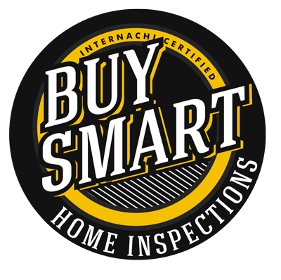 Buy Smart Home Inspections